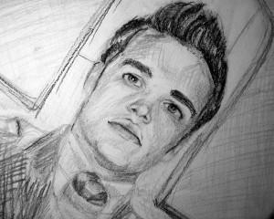 Philip Sketch