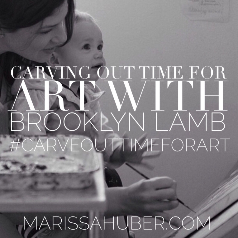 cotfa-brooklyn-lamb-ig